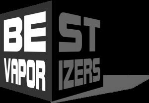 best-vaporizers.org