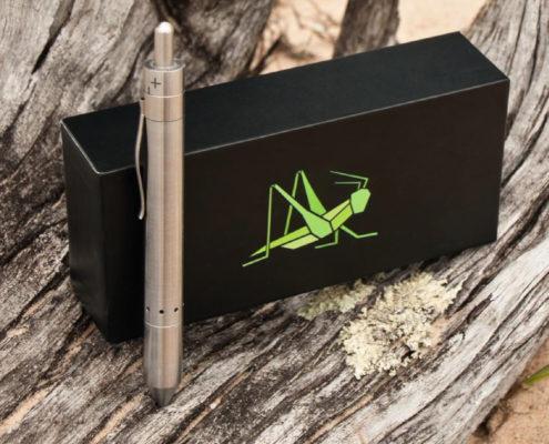 grasshopper vape